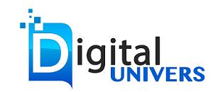 Digital Univers